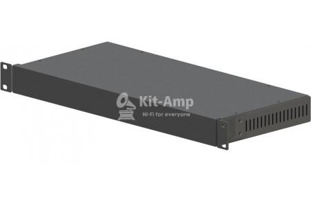 """Enclosure 19 """"rack  MB-1200vRCS (Black) W430-H44-L200"""