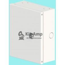 Mounting Box MB-01MBC (White) W165-H210-L75