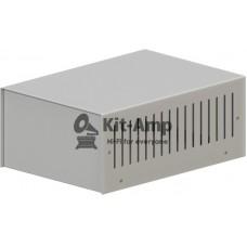 Enclosure MB-45ECU (Metallic) W155-H90-L220