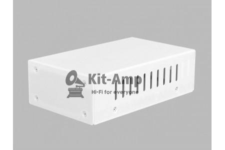 Housing for electronics MB-50ECU(White) W90-H45-L150