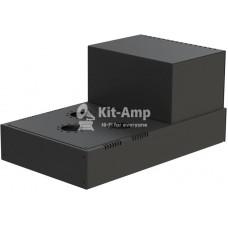 Enclosure MB-MN1ACU (Black) W219-H67-L366