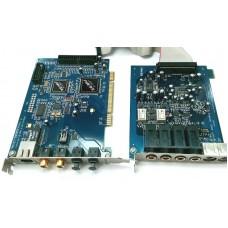 E-MU 1212m PCI