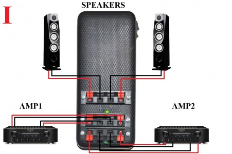 Device for comparing audio
