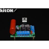 TDA2030A original from UTC, mono amplifier