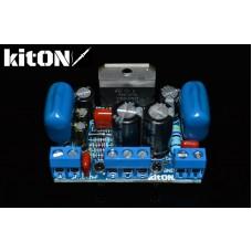 TDA7294 original mono amplifier 70W
