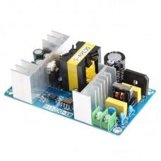 Импульсный блок питания 36В 5А, AC DC преобразователь